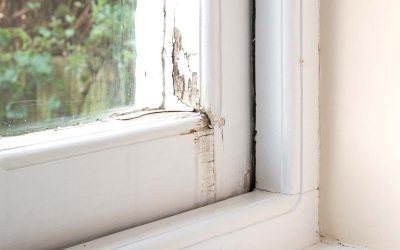 FOUR REASONS WHY YOU SHOULD REPLACE YOUR OLD WINDOWS IN SCOTLAND