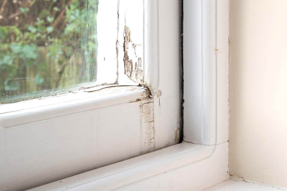 How To Tell It's Time To Upgrade Your Home's Windows