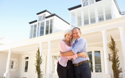 CAN NEW WINDOWS ADD VALUE TO YOUR SCOTTISH HOME?