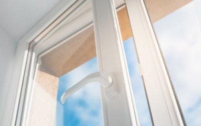 Everything You Need to Know About Replacement Windows Edinburgh